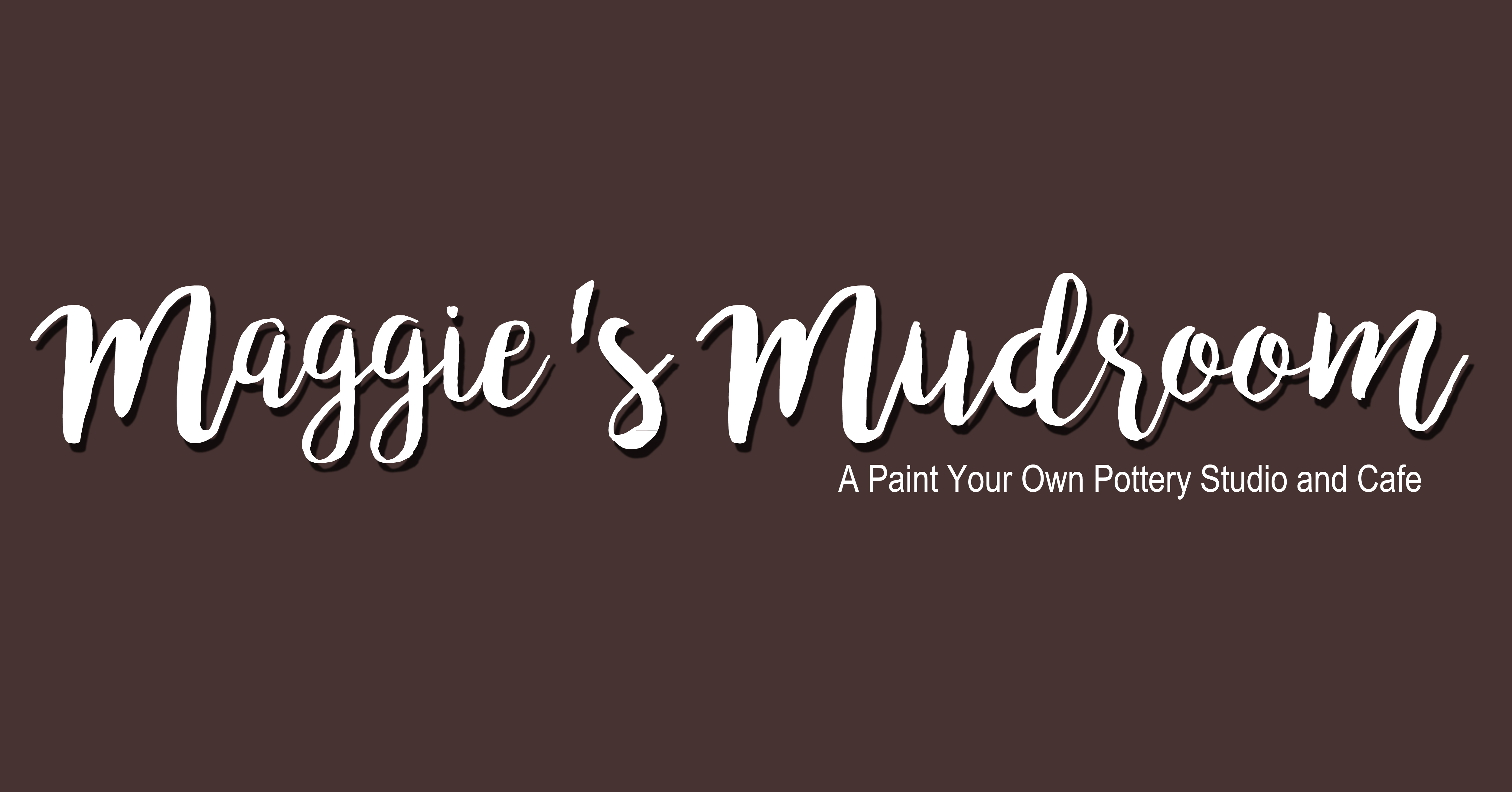 Maggies Mudroom logo